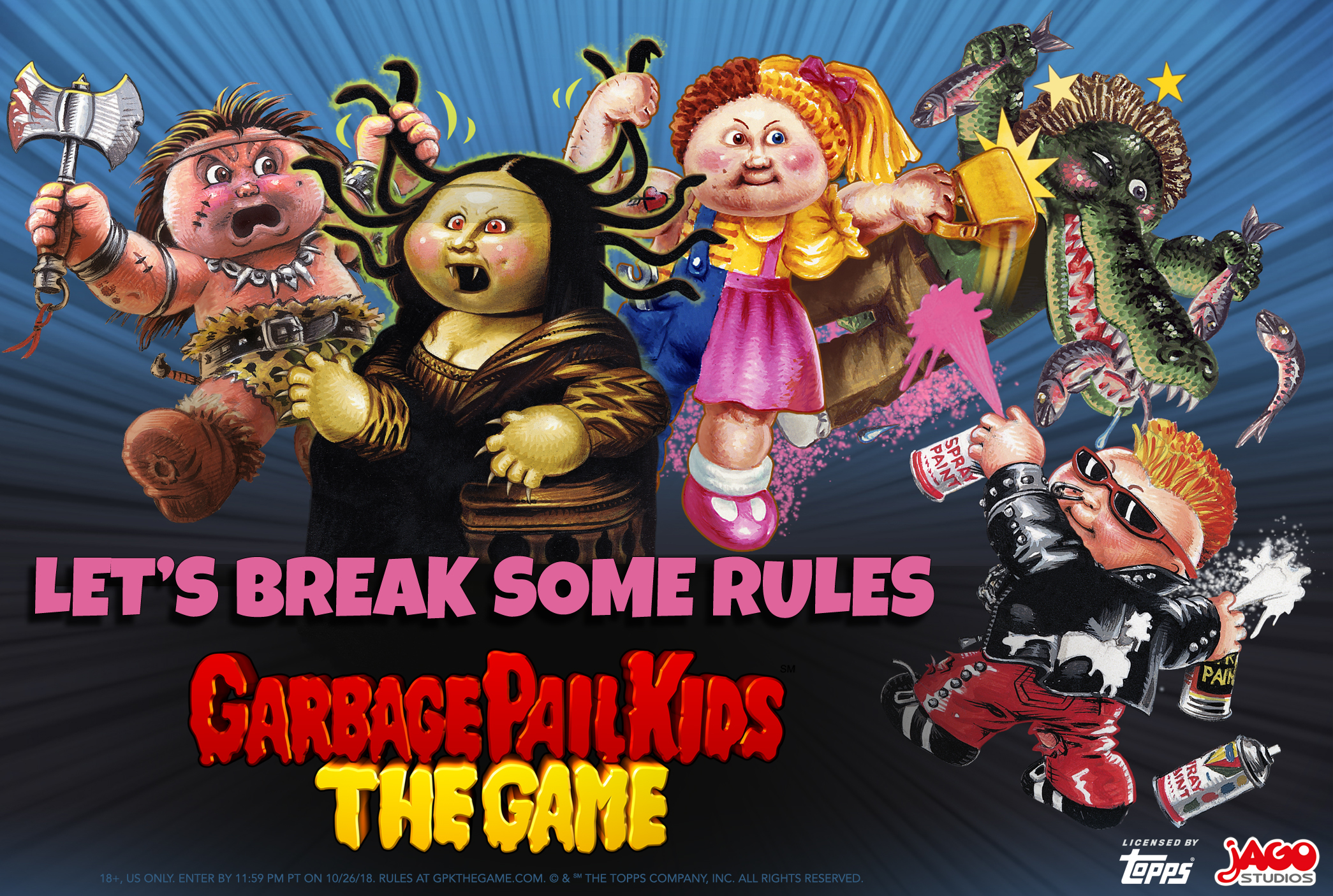gpk_break_rules
