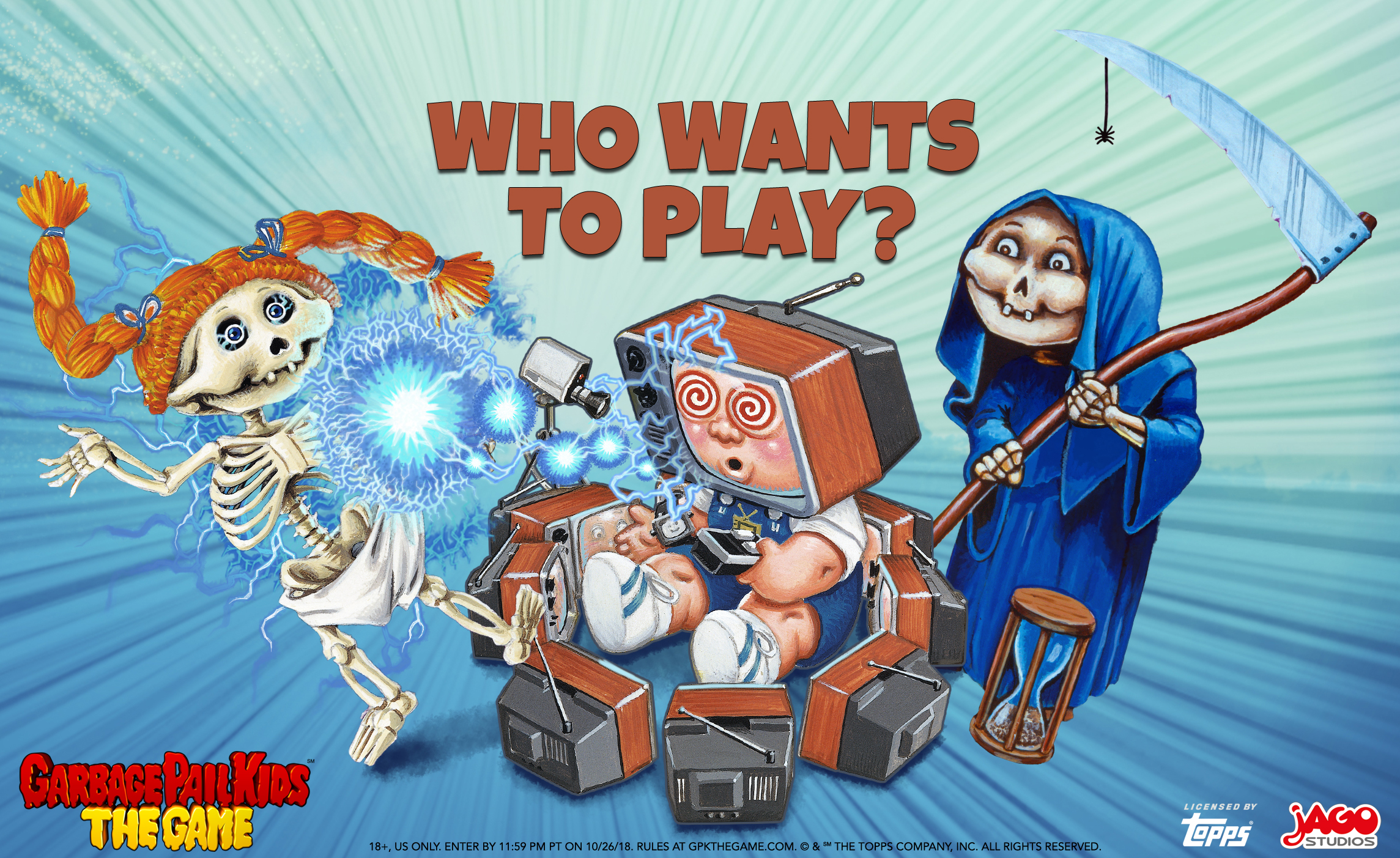 gpk_who_wants_to_play